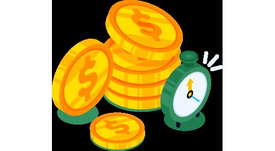 ottimizzazione costi