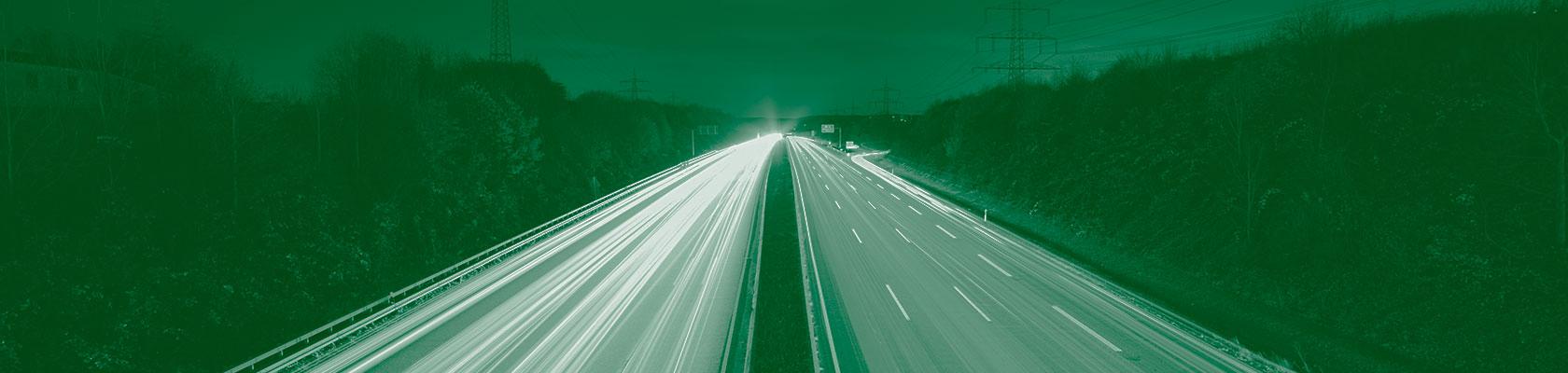 trasporti settore automotive