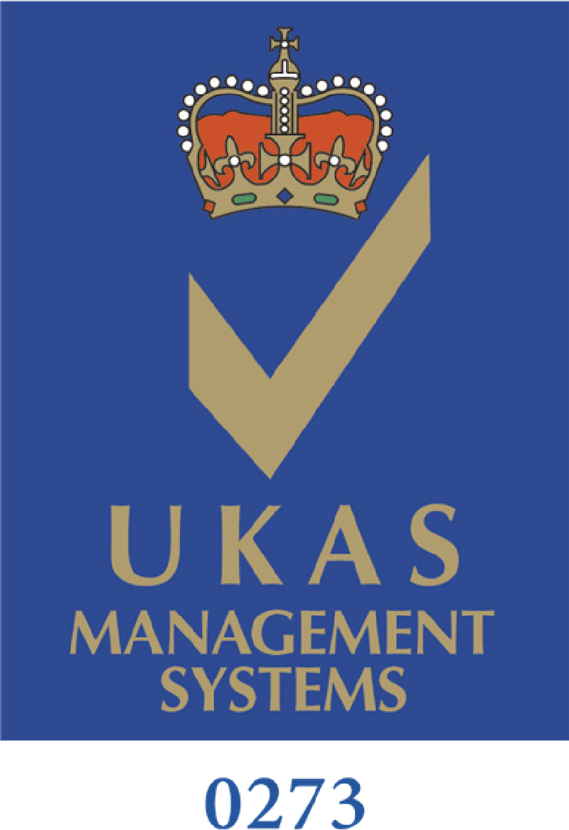 ukas-management.system