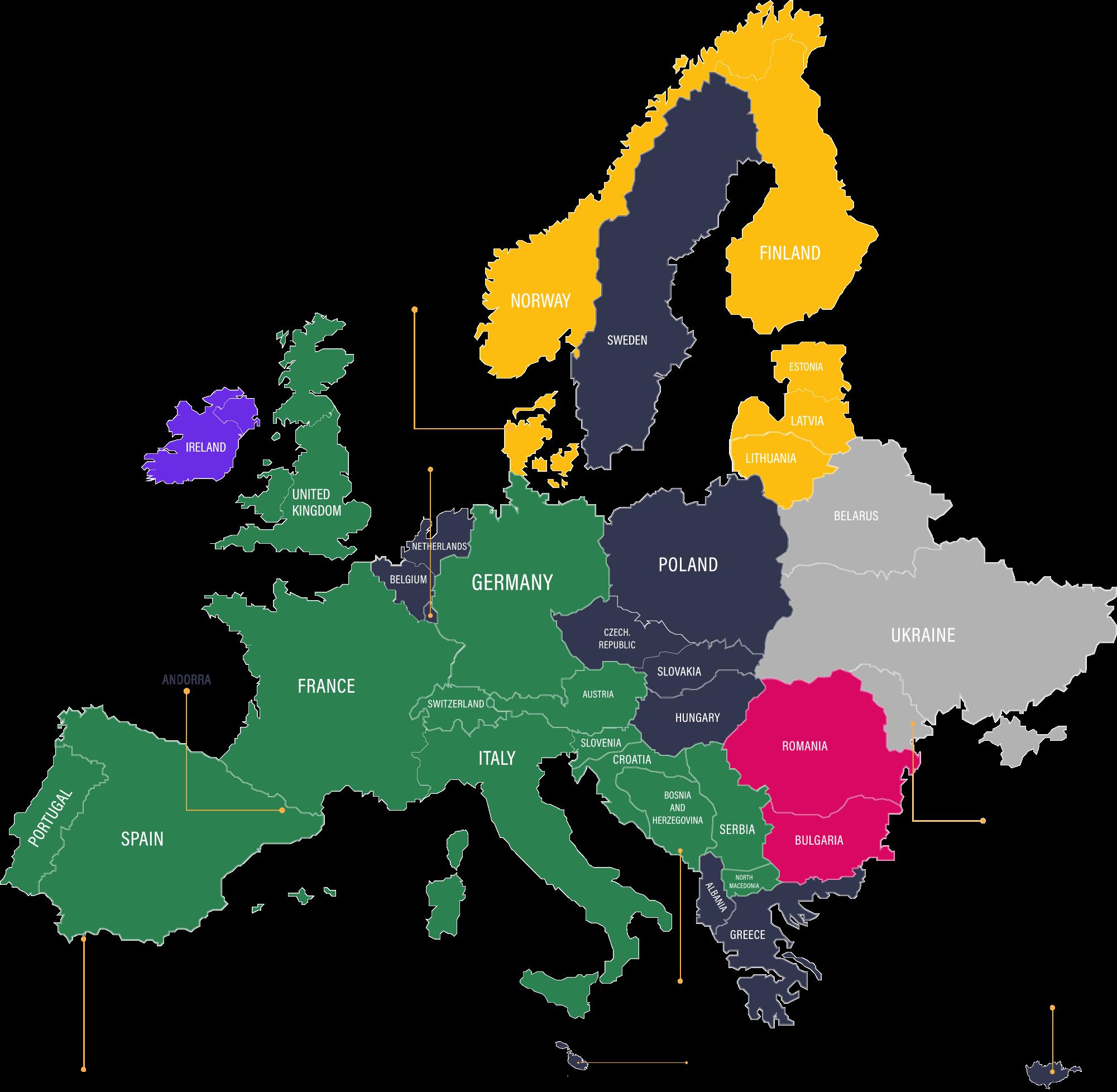mappa versione mobile