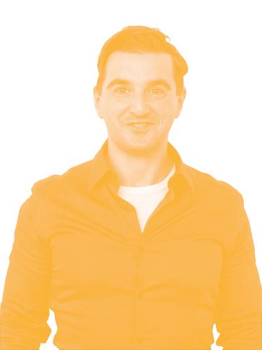 roberto_bonizzato_yellow-1